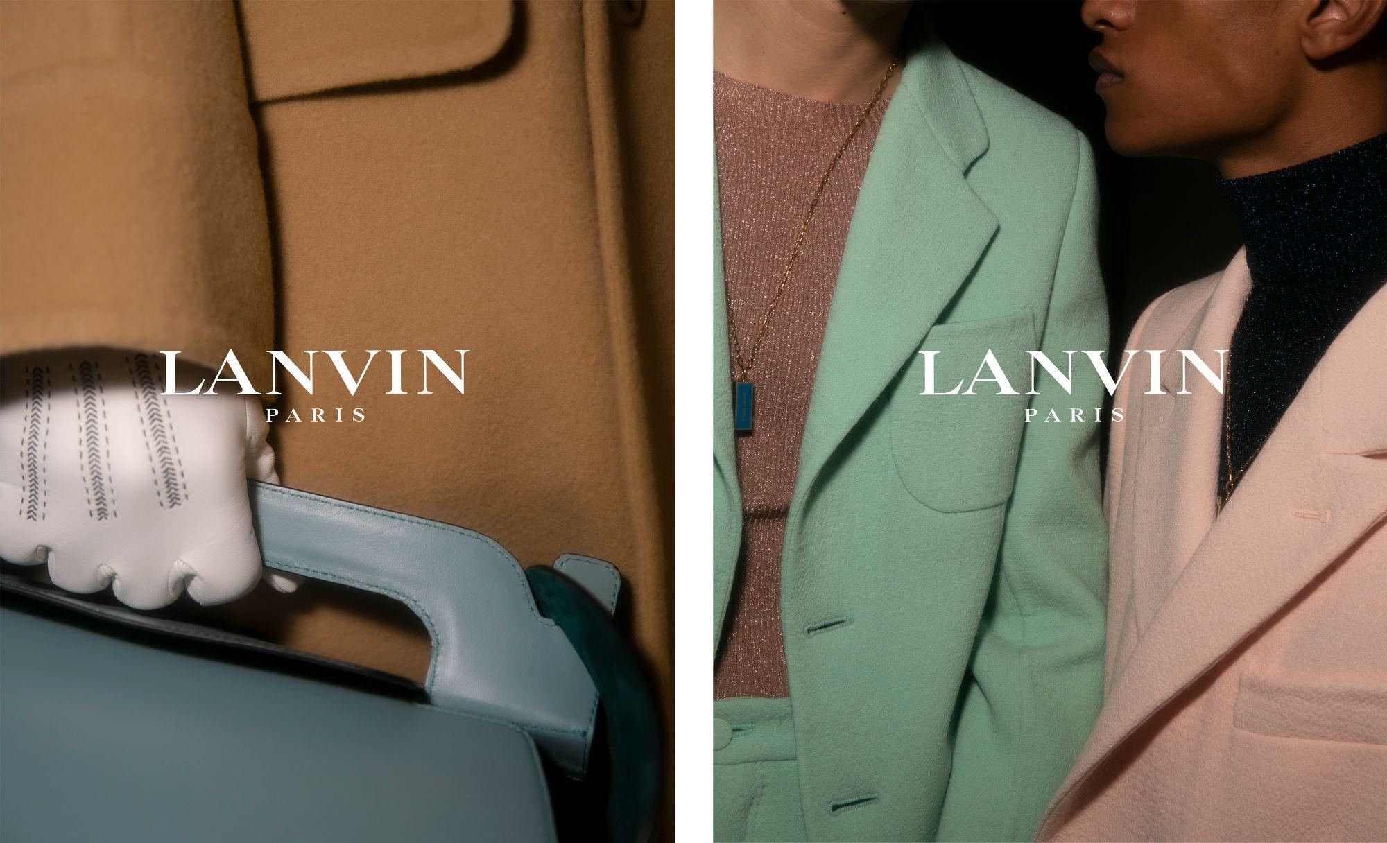 Lanvin FW20