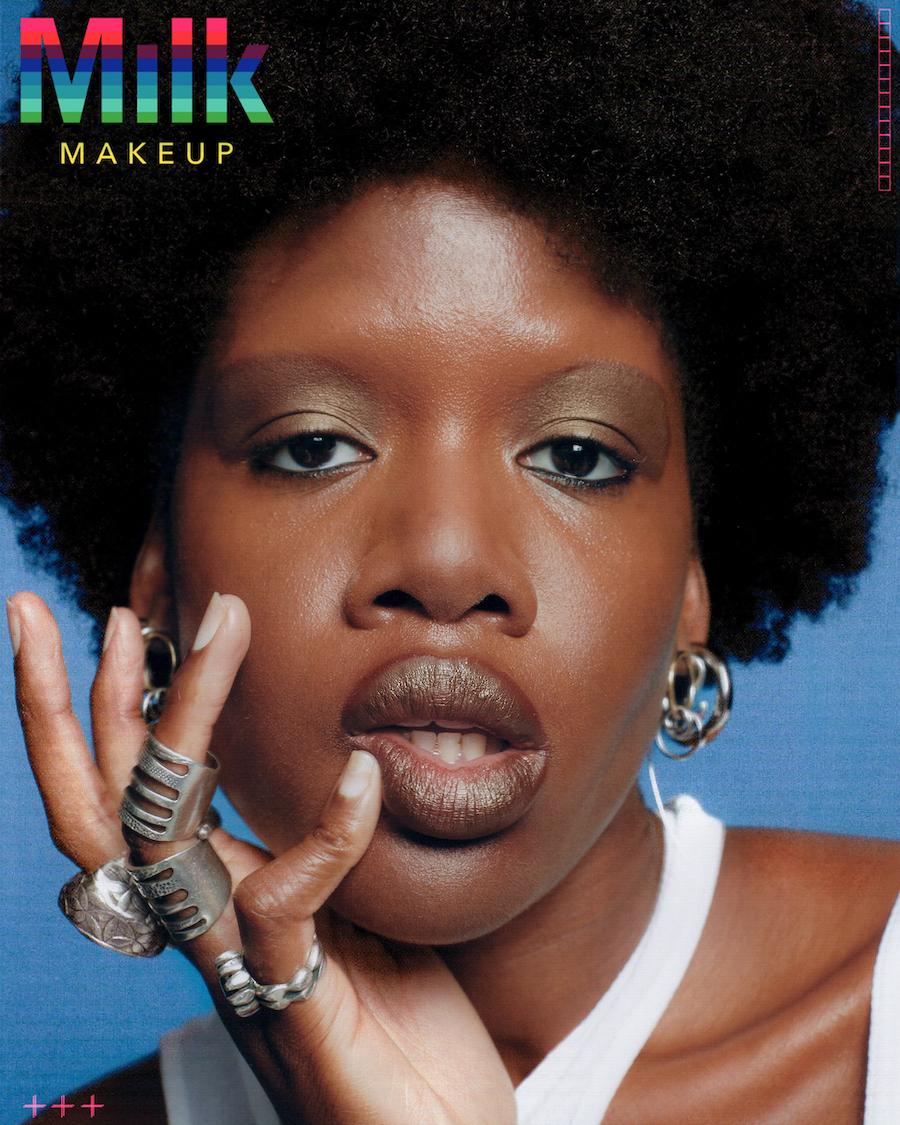 Milk Makeup Spring 2021
