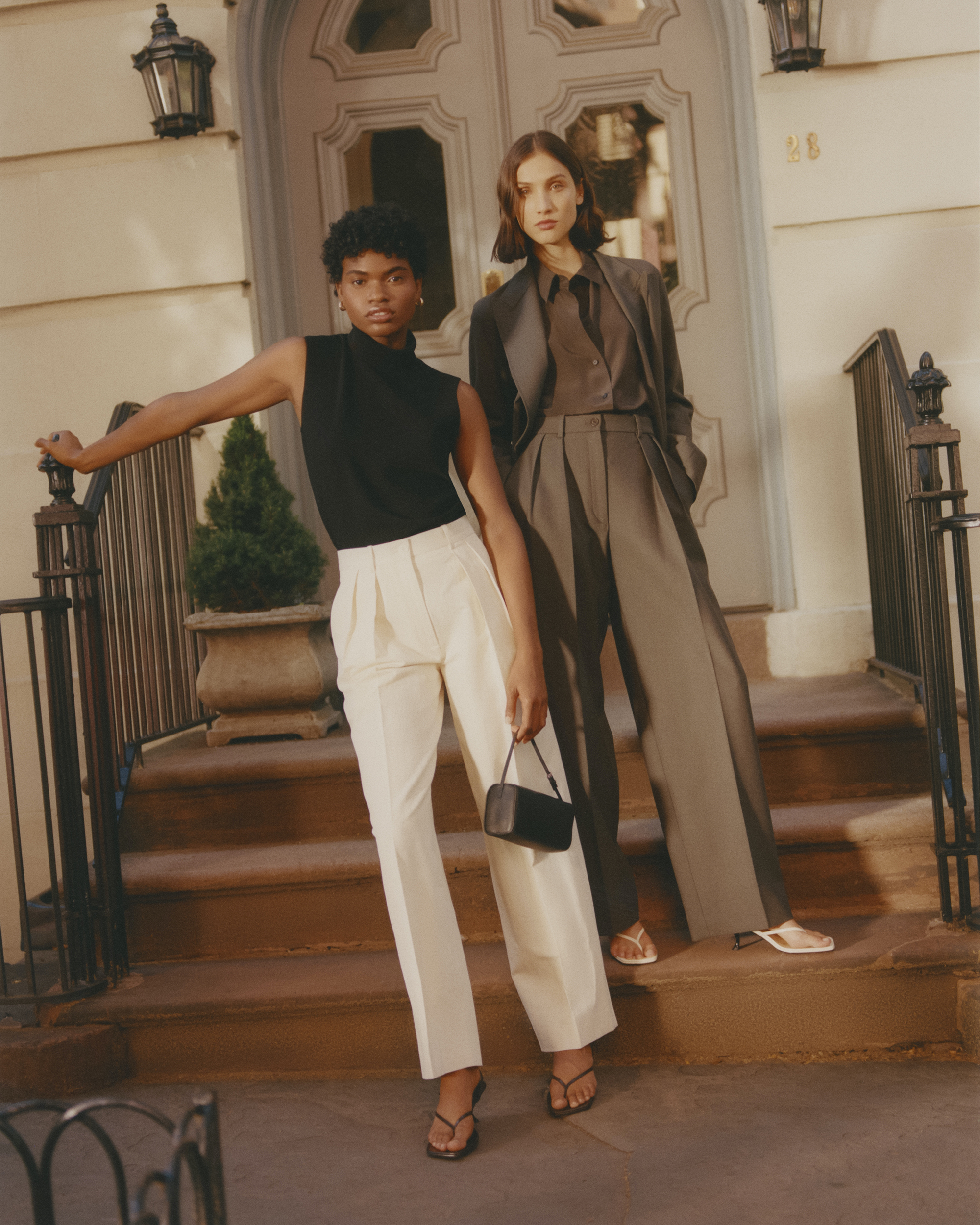 Net-a-Porter RTW Collections