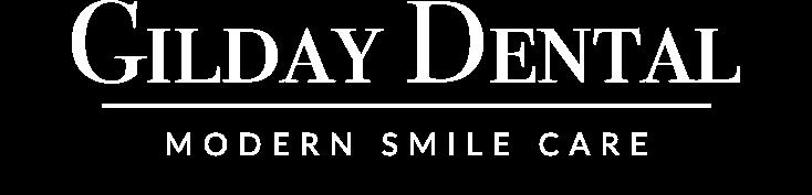 Gilday Dental | Modern Smile Care