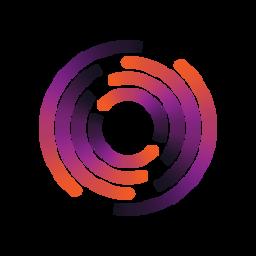 SecureCircle icon logo
