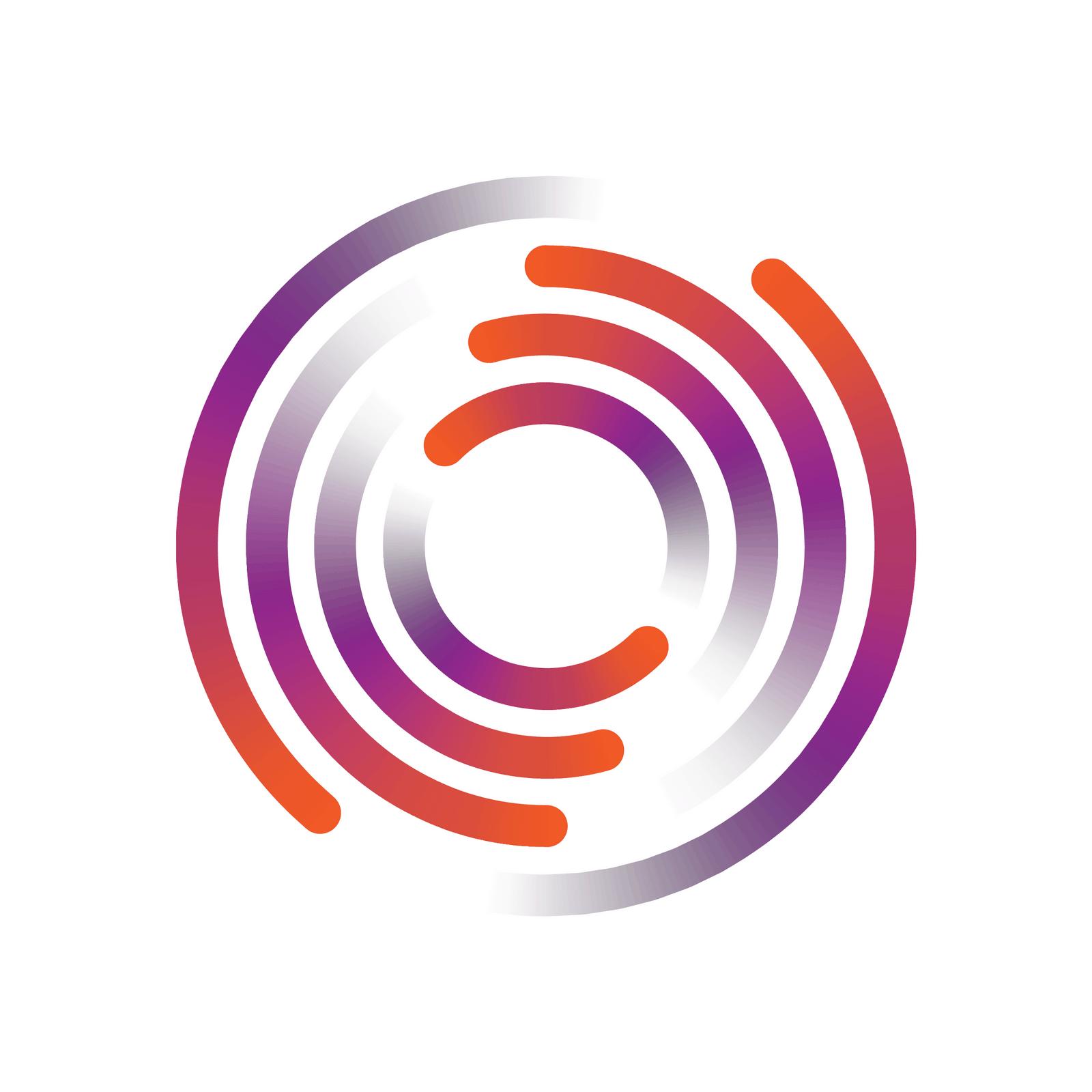 SecureCircle logo