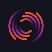 SecureCircle profile logo