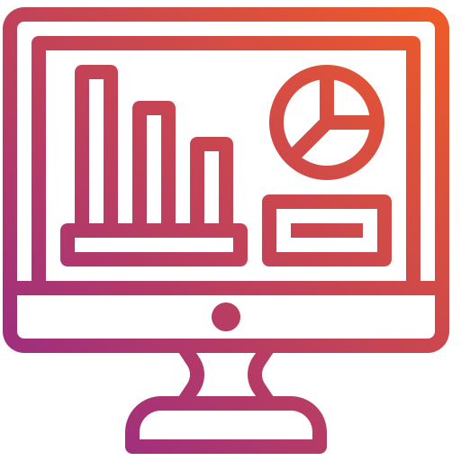 SecureCircle Zero Trust Data on Endpoints