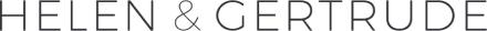 h&g social media marketing agency