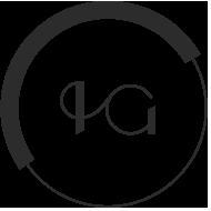 helen & gertrude social media marketing agency