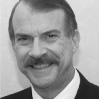Dr. Jonathan Thomas