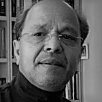 Sudhir Agrawal, PhD