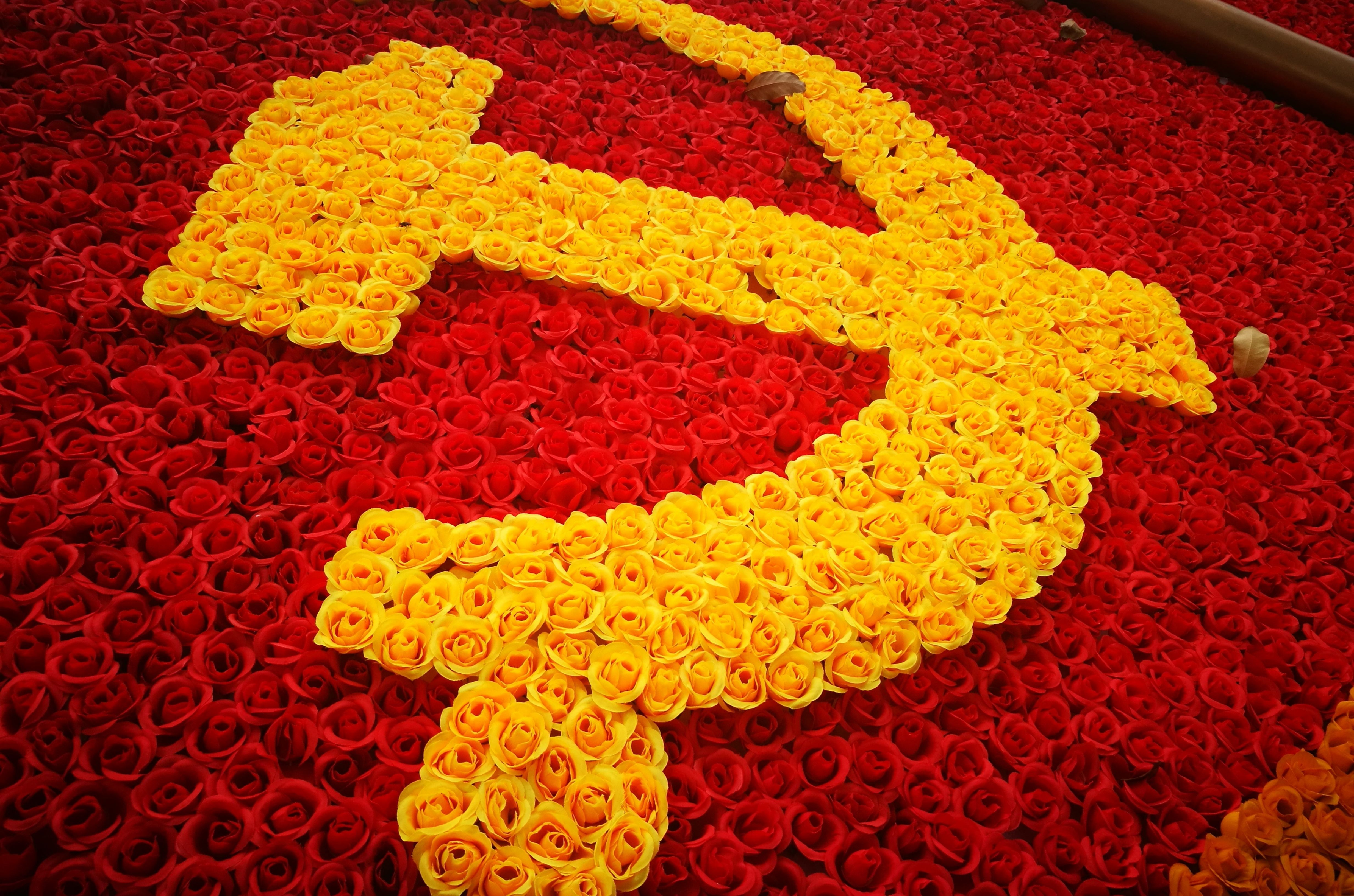 The Chinese Communist Party turns 100: Ten Factors the West Continually Get Wrong