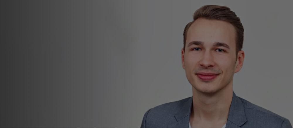 Fabian Spieß