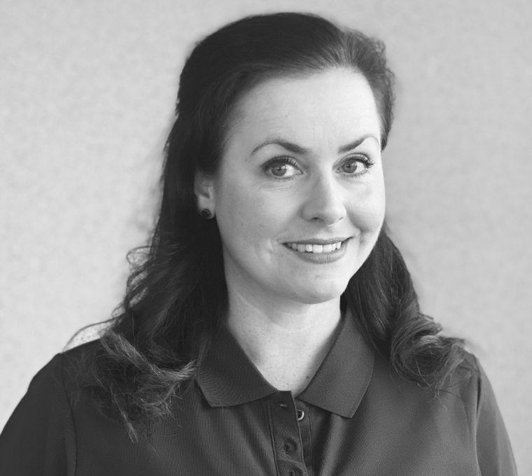 Monica Helen Sirevåg