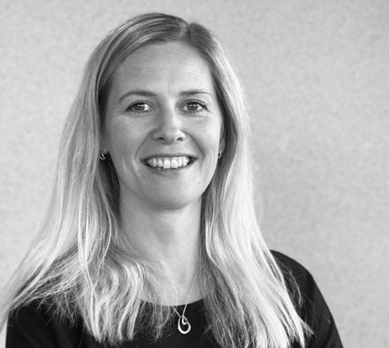 Kristin Idsø Laland