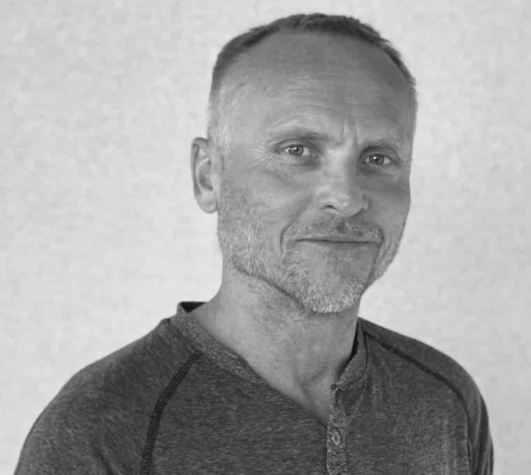 Rune Åsnes
