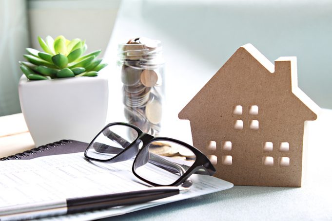 How to Become a Property Investor