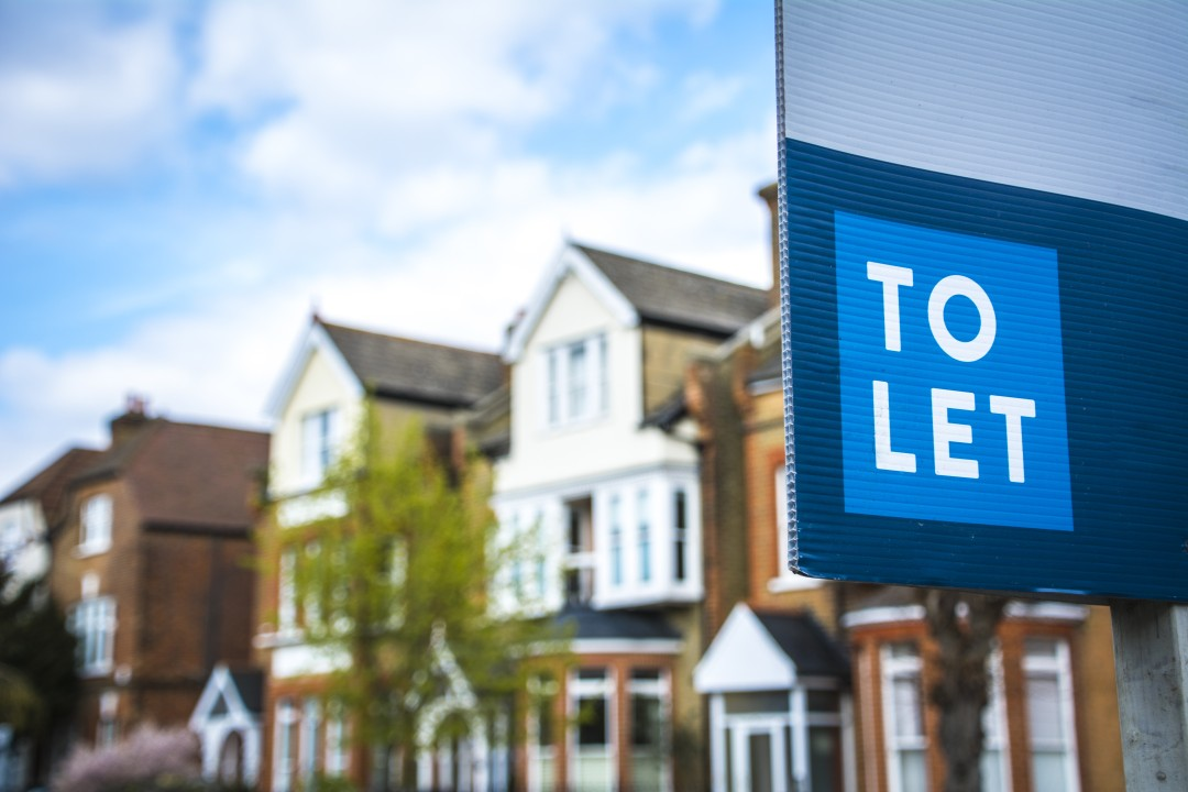 How does Buy To Let work?