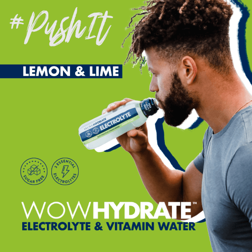 Wow_Hydrate_2