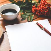 Mastering the Art of Brainstorming
