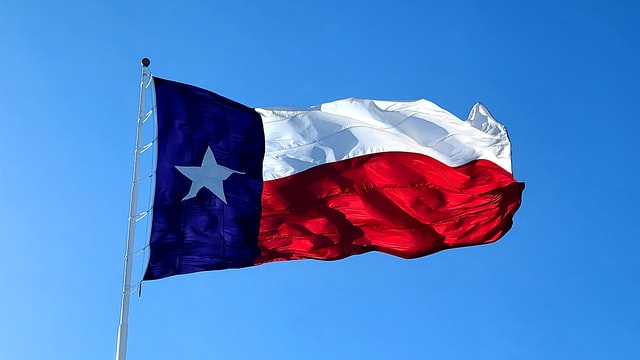 The Complete Guide to writing the ApplyTexas application | 2021-22