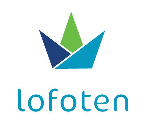 Visit Lofoten
