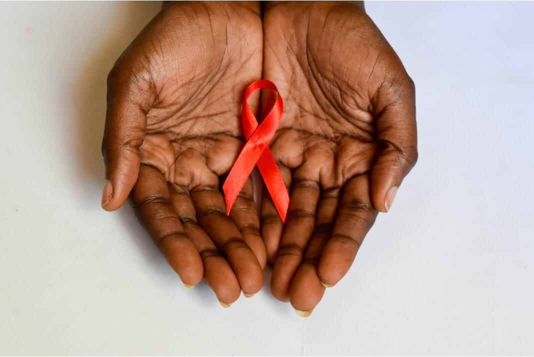 Acceptability and feasibility of PrEP in West Africa
