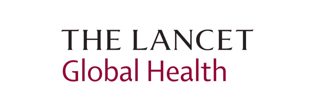 Impact of the visceral leishmaniasis elimination initiative on Leishmania donovani transmission in Nepal: a 10-year repeat survey