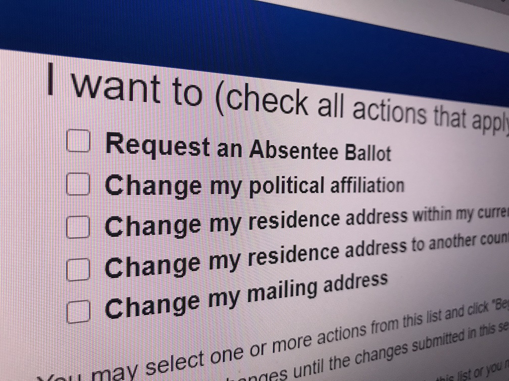 ANALYSIS: The rise of absentee voting in Oklahoma County and the 5th Congressional District and it's impact on polling