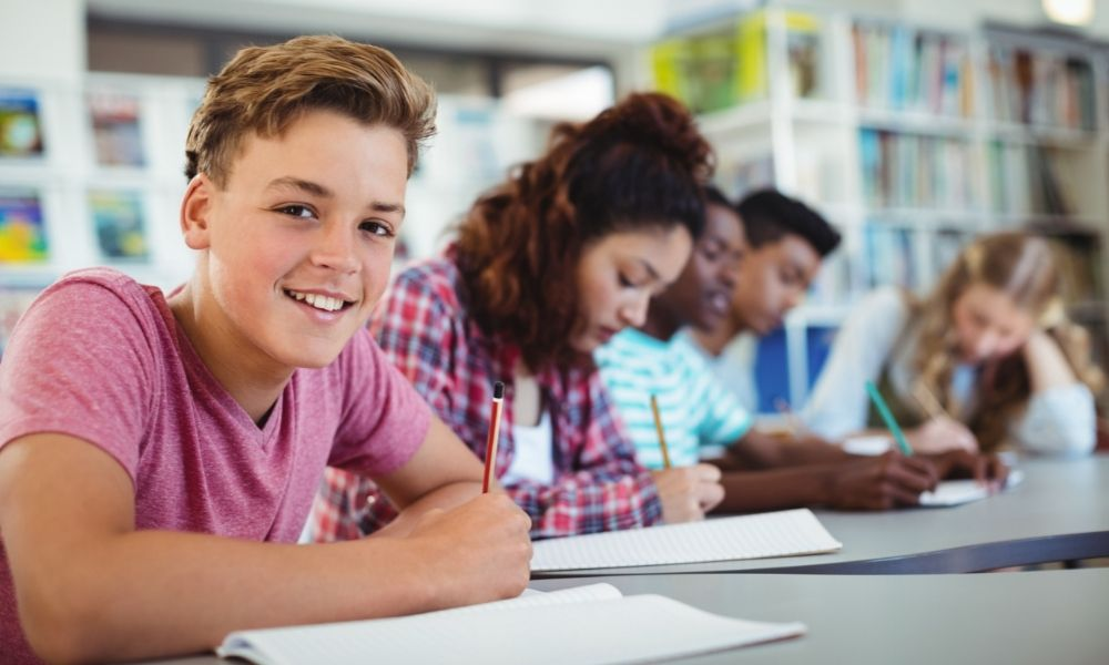 5 Tips for Creating a Modern Classroom
