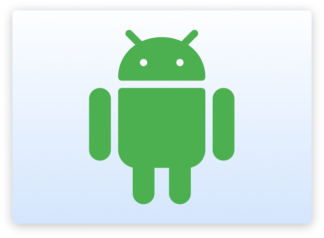 Native Android