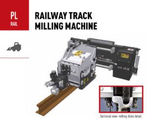 Ankerlokken_Simex_Railplanner_0002