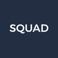 SquadVoice