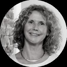 Danielle Jacobs - CEO, Beltug - Fastfwd Belgium