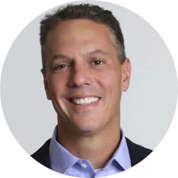 Trainers like Adam Miller, Executive Chairman