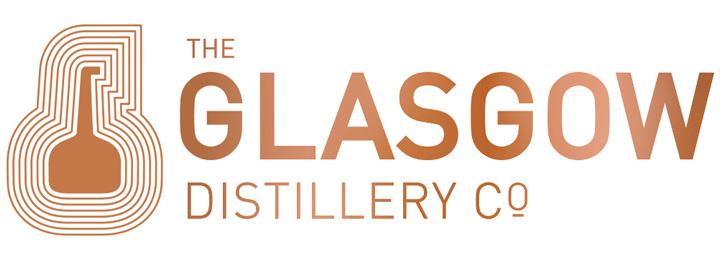 The Glasgow Distillery Co