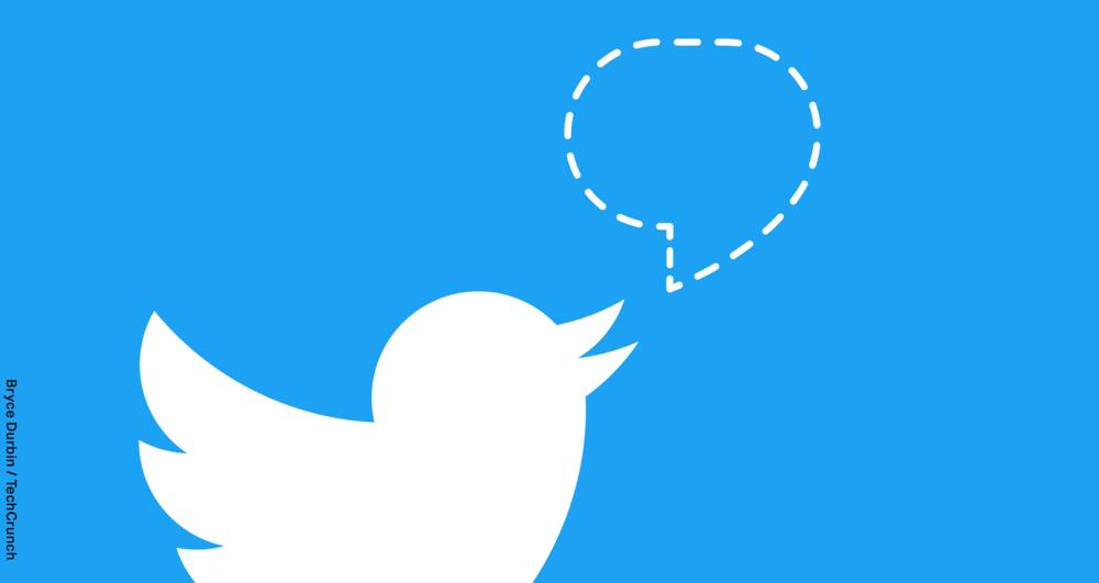 twitter-hidden-replies1.png