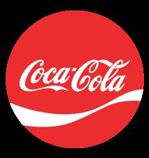 Zip N Sip Coke Products