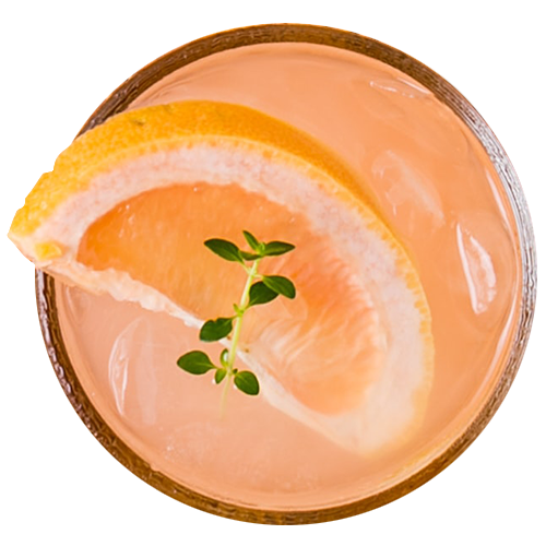Zip & Sip flavored specialty drinks Vincennes
