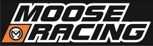 Moose Racing Logo