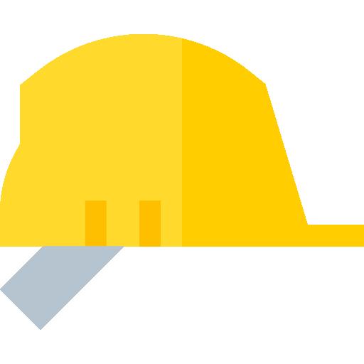 ADA Construction Icon