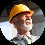 ADA Construction Worker