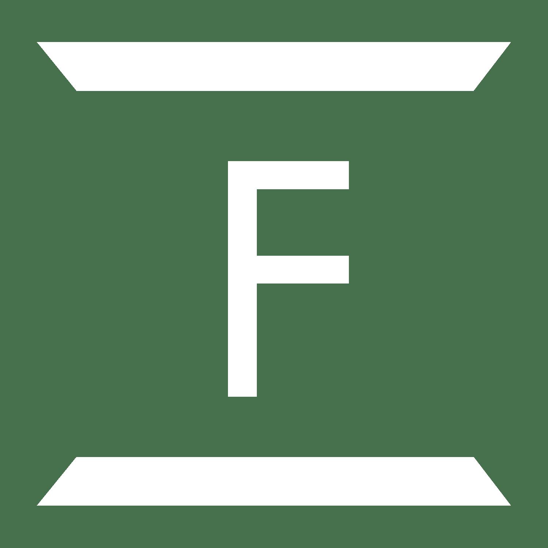 Fortitude Logo