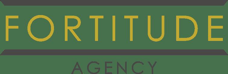 Fortituder Agency Logo