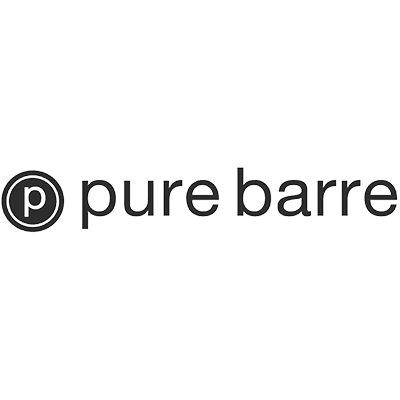 Fortitude Agency Client – Pure Barre