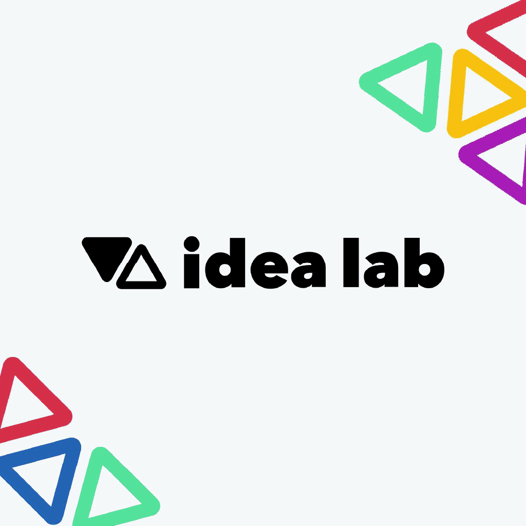 Idea Lab at York University offers all students a unique opportunity to experience real industrial design problems. Design Lab was hired within this department of Lassonde School of Engineering, and tasked to create a new corporate identity, with stationary design and collateral marketing materials.