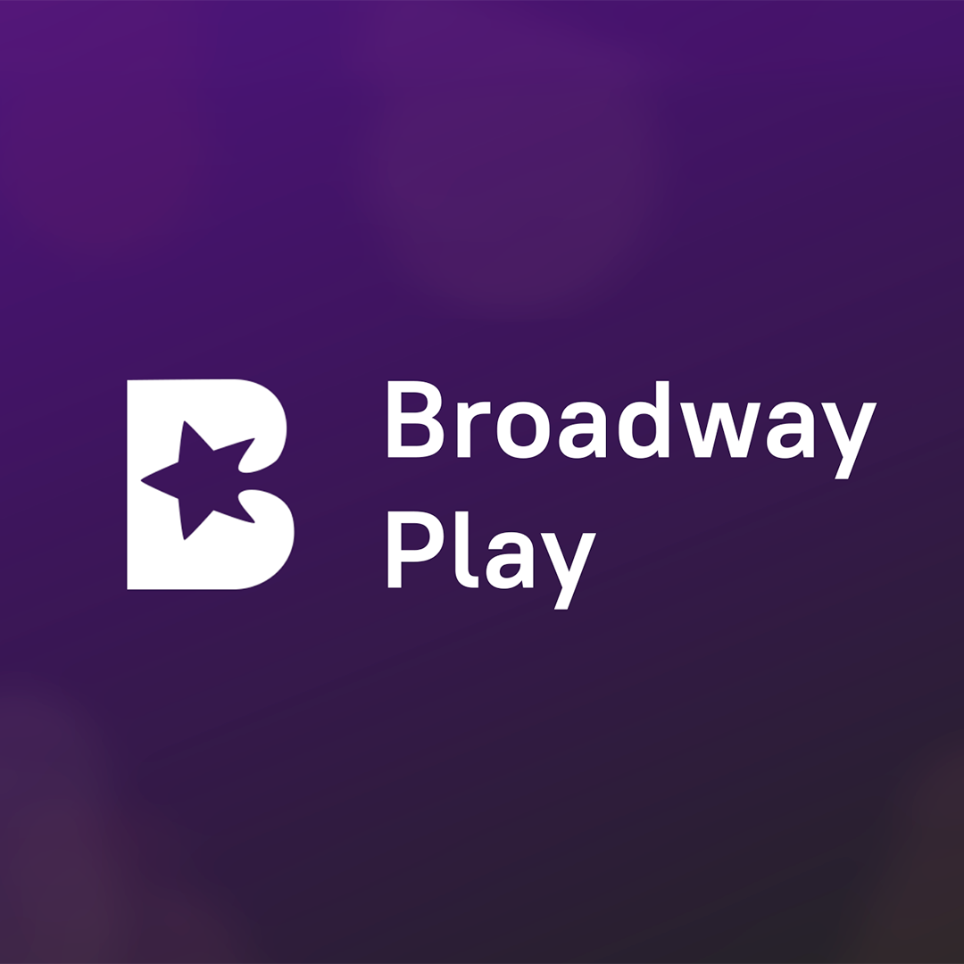 Broadway Play is a digital Broadway experience where users may watch Broadway shows live, from the comfort of their own home. Users can watch live performances of Broadway's hottest shows with their friends and experience the magic of live theatre is a safe and engaging way.