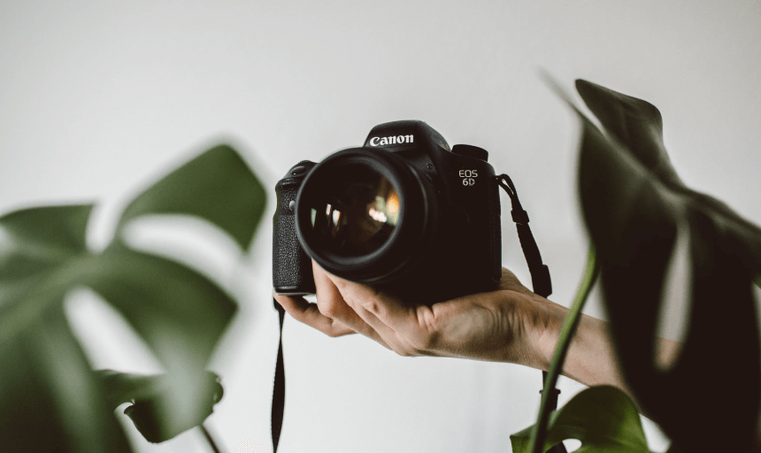 Best Photography Techniques