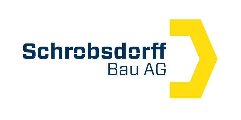 Referenzkunde-Schrobsdorff-Bau-AG