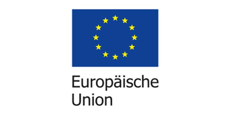 Siegel Europäische Union