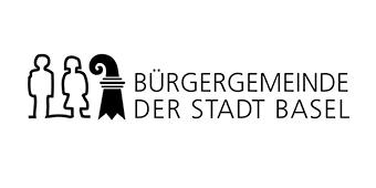 Bürgergemeinde der Stadt Basel