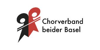 Chorverband beider Basel