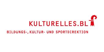 Kulturelles Basel Land